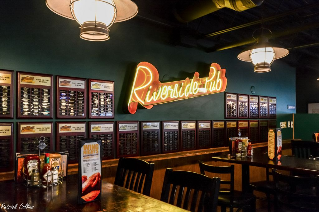 Visual_Tour_Riversidepub (3)