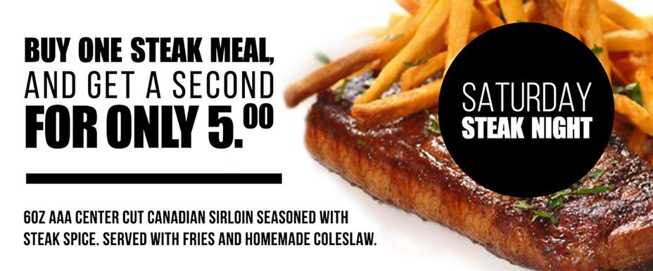 RP_Steak-Meal-Saturady