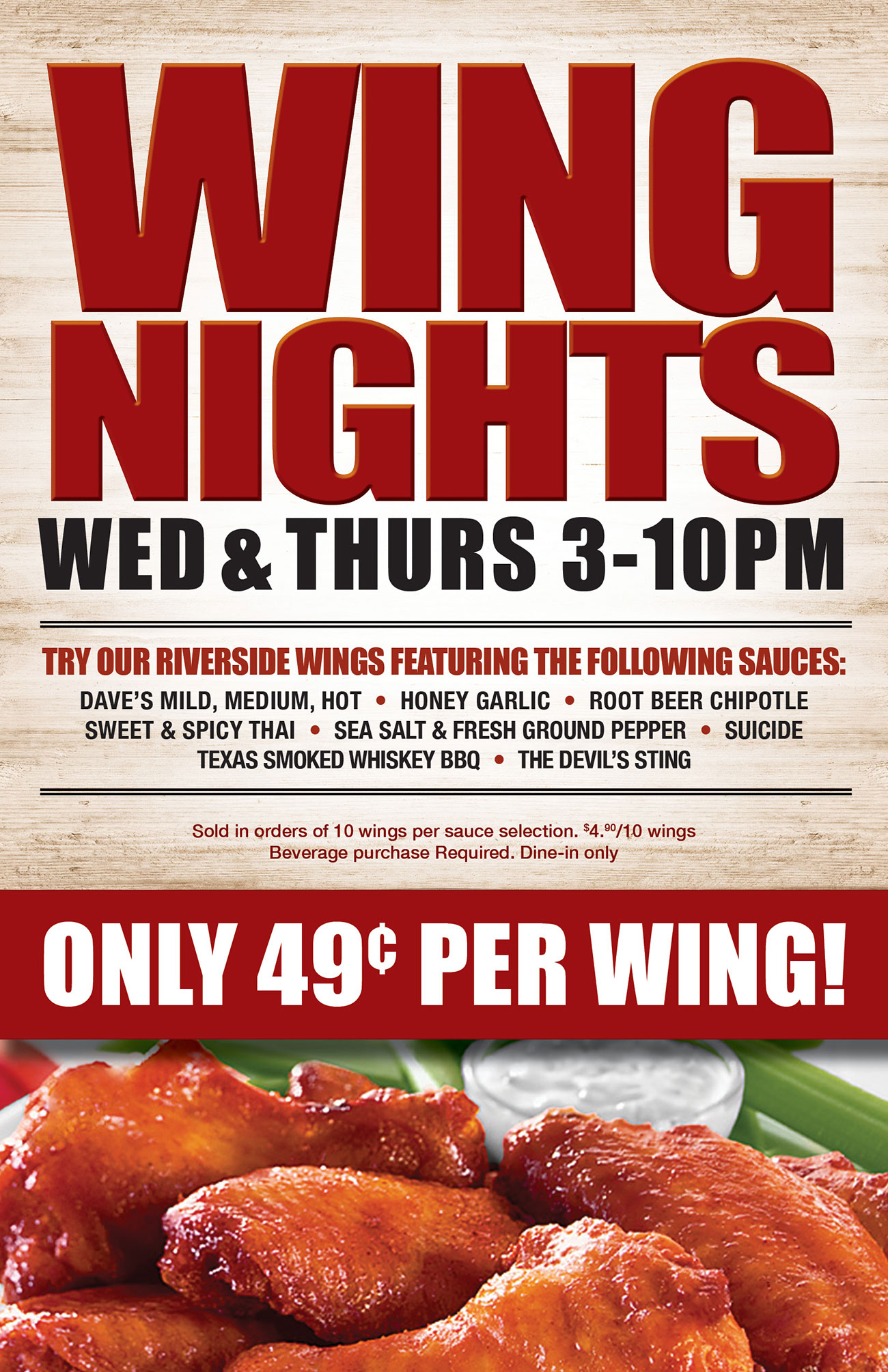 Wing_Night