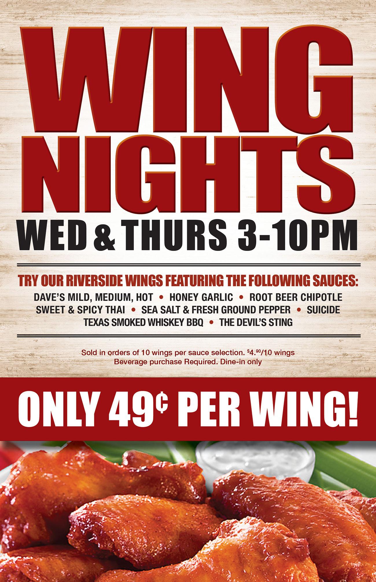 Wing_Night
