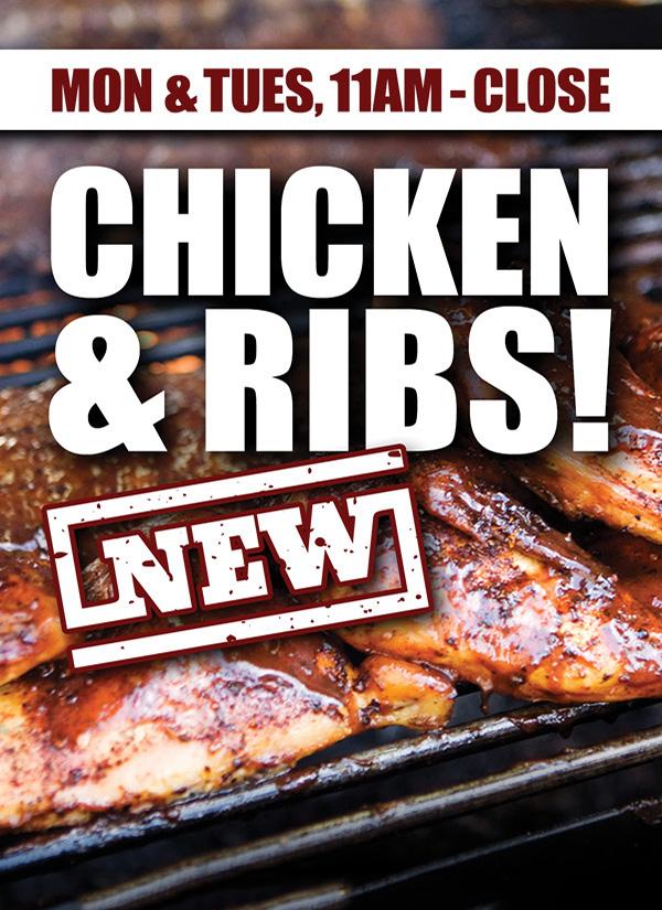 chicken-ribs-RP-1