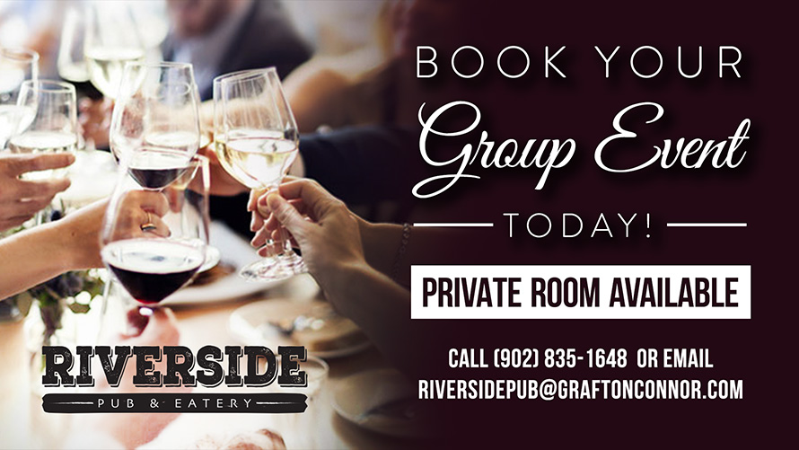 Group-Booking-at-Riverside-Pub