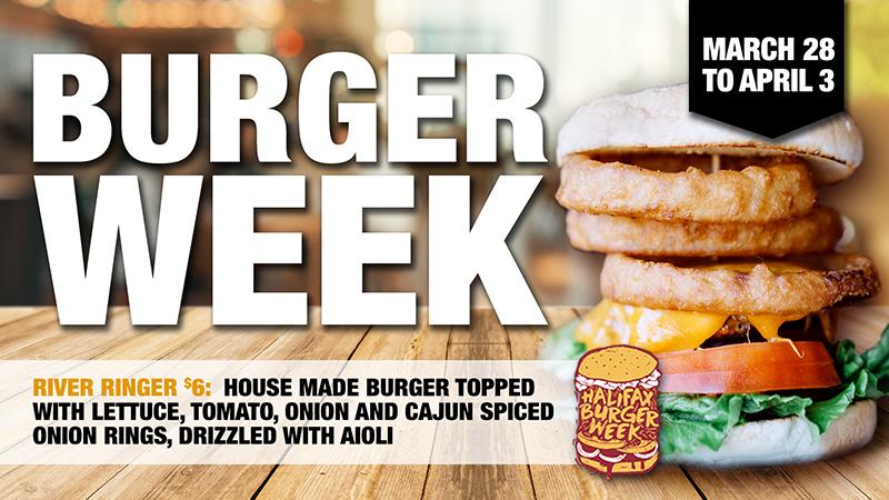 RP_Burger-Week-2019