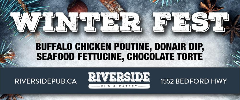 WinterFest_Riverside-Pub