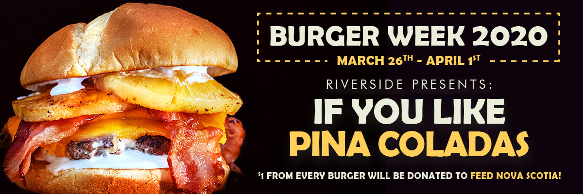 Burger_Week_Riverside-Pub