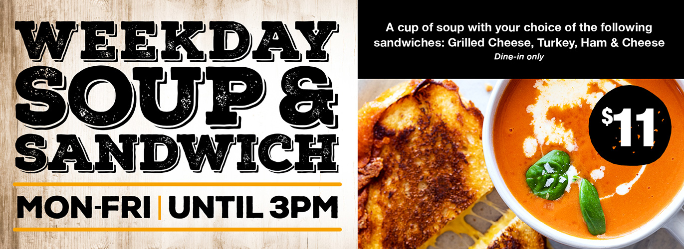 weekday-soup-sandwich
