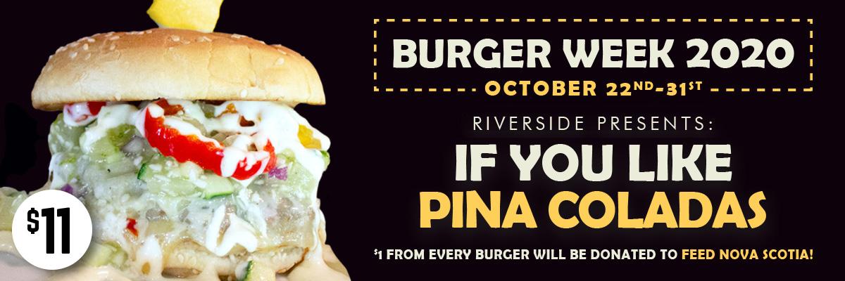 RP_Burger_Week