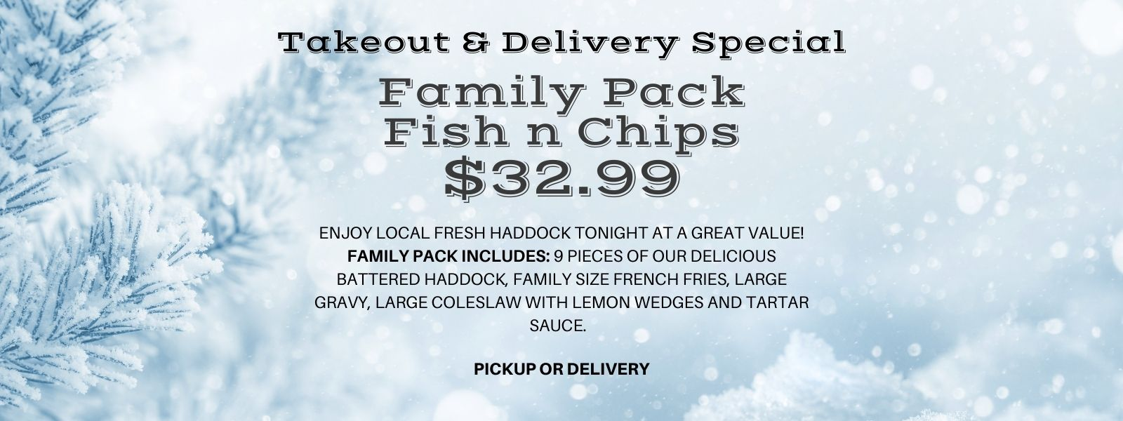 Fish-n-Chips_Family Pack (2)